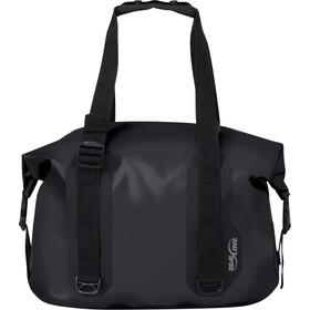 SealLine WideMouth Sac 25l, black